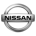 transportainer-nissan