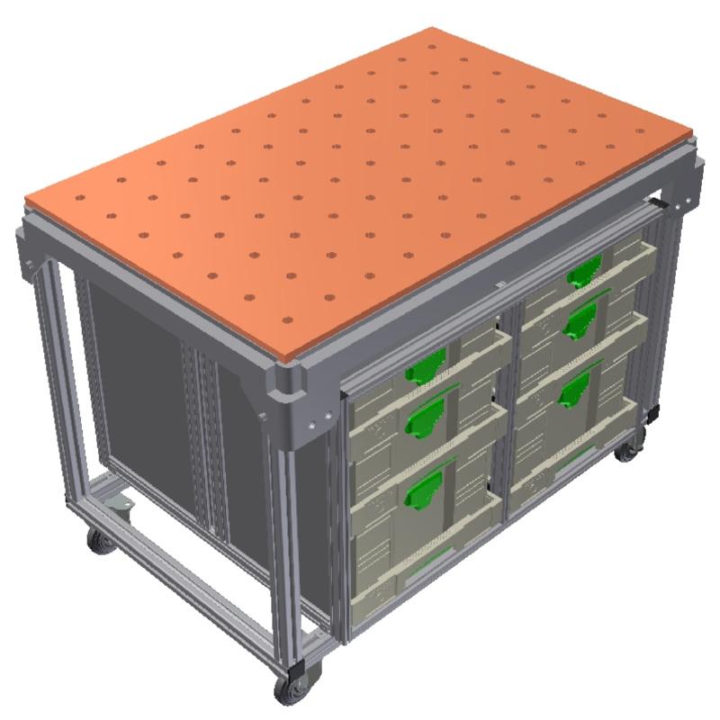 werkplaatsinrichting-wkp-tc-e-730200