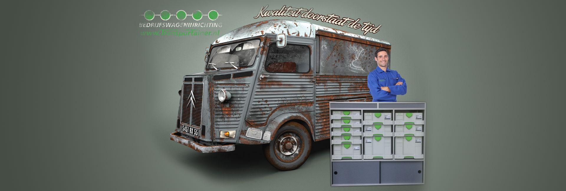 transportainer-bedrijfswageninrichting-kwaliteit-doorstaat-de-tijd